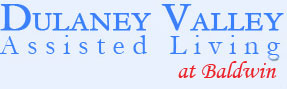 Dulaney Valley Assisted Living