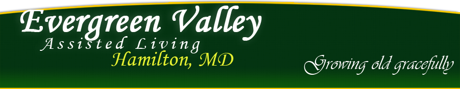 Dulaney Valley Assisted Living - Baldwin